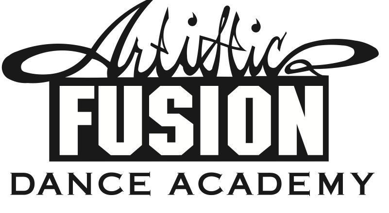 Artistic Fusion Dance Academy