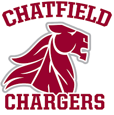 Chatfield Chargers