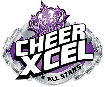 Cheer Excel