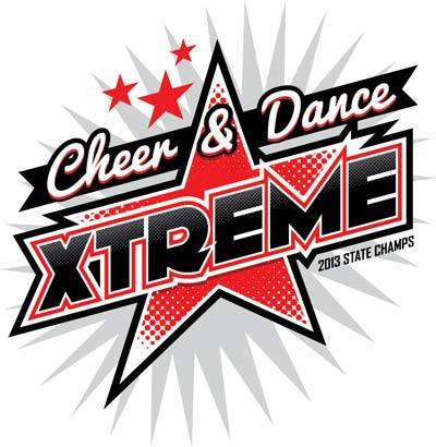 Cheer and Dance Xtreme